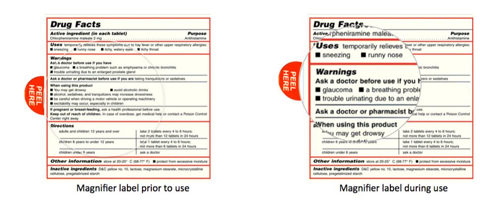 Drug_Fact2